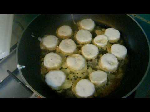 Little Chef Part II