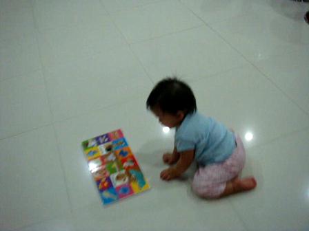 Let's read !!!