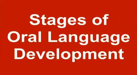 เพื่อพ่อแม่(สองภาษา) จะได้เข้าใจลูกๆ(สองภาษา)มากยิ่งขึ้นค่ะ