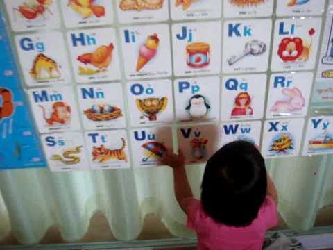 Home School --- Student-Centered Teaching!!