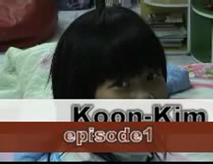 kim and koon  (1)