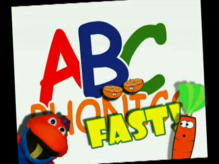 ABC_Phonics_Chant