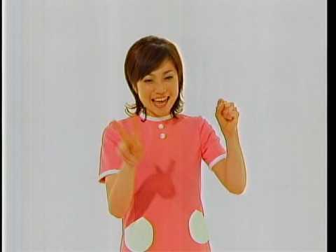 เล่นมือแบบญี่ปุ่นค่ะ te asobi