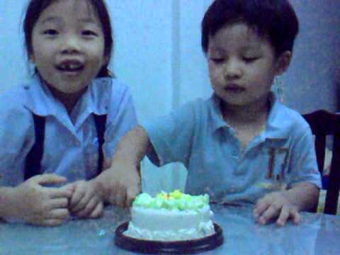 HBD to you....