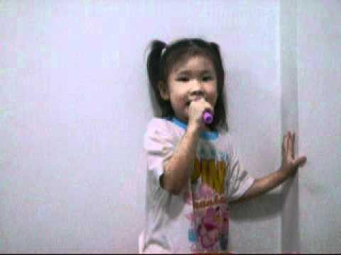 china sing