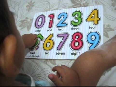 เก้า numbers puzzle 1.9 y