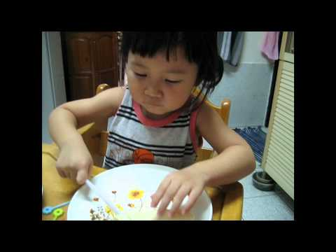 Montessori 2 ( Kaopoon 2.1 Years )
