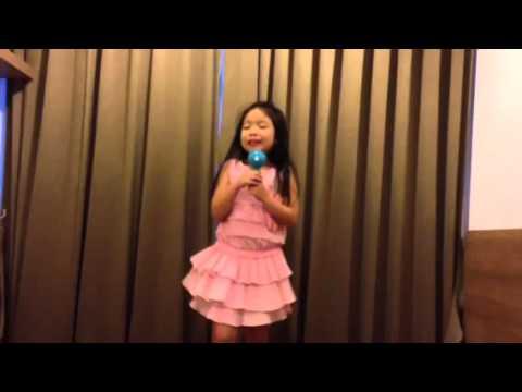 Yayo sings part2