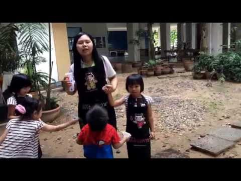"Water Challenge 2pasa ""เปลี่ยน"" Phitsanulok Go Team Go!!"