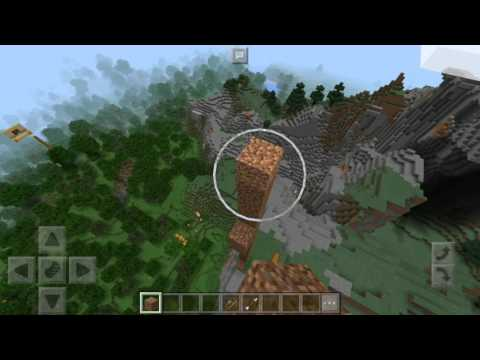 Minecraft Elytra BY Next