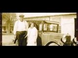 A short fun movie about Big Bob Gibson's BBQ