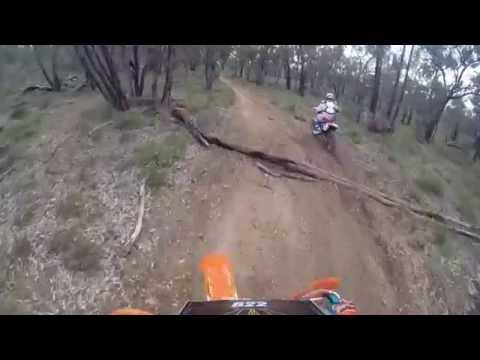 Hills Riding Western Australia - Trails & Enduro Track