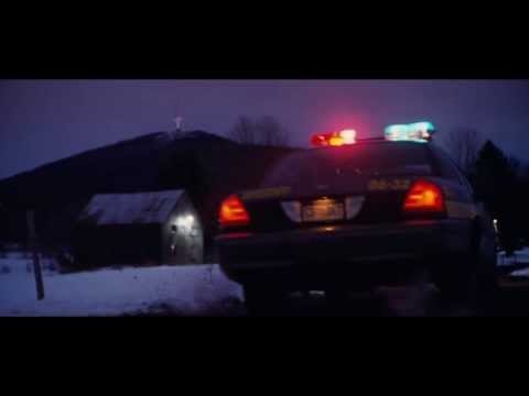 One Inch of Snow - Movie Trailer [HD]