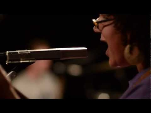 Alabama Shakes - Hold On (Official Video)