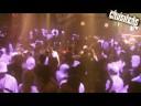 Clubcrushers Tour Video
