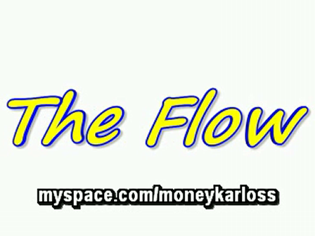 Money_Karlos_TV_Spot_(Small_DVD)