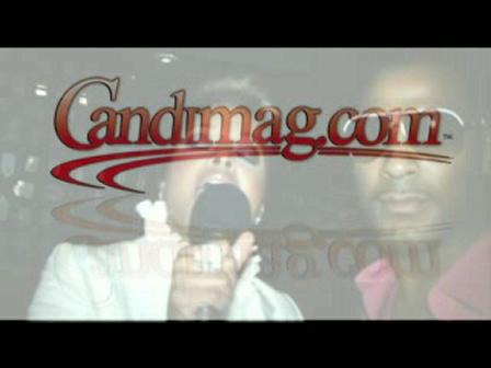 candiTV intr