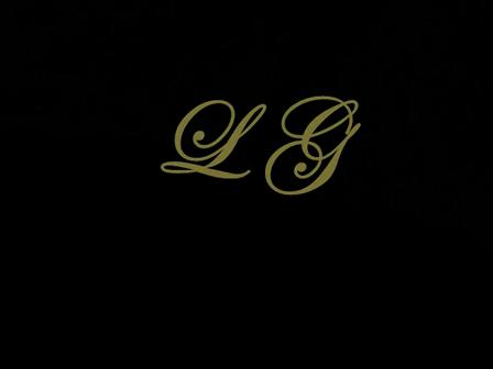 LG snipett
