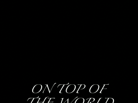 TOP OF THE WORLD-desktop