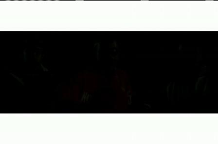 "LIKEBLOOD f/Chris ""RED CARPET"""