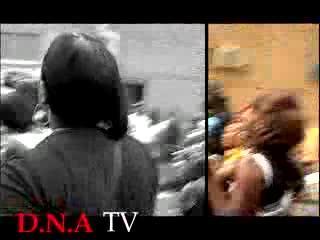 DNA TV Episode #5