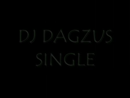 DJ Dag'zus- when i come back home ft Tree Dogg