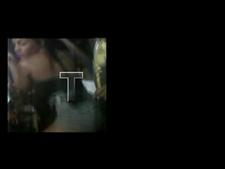 Don't Mess With Em feat Toez _Decomp Re Edit_large