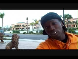 Coast Boy Mississippi Hottest Artist Pyscosis Next Level