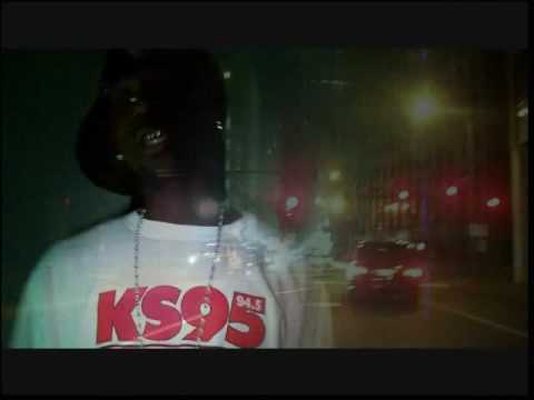 Coast Boy - Next in Line (All My Niggaz Got Signed) 2 Raw 4 U O-Dawg Set t Off
