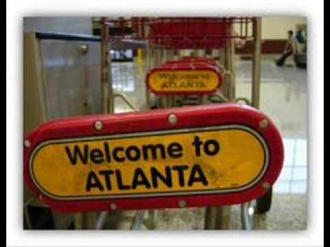 ''Atlanta''
