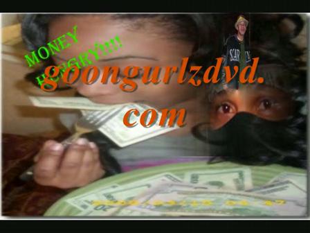 goongurlz promotion#2