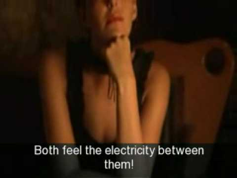 FRONT ROW CENTER Trailer- Cynthia B Ainsworthe