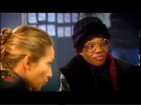 Gladys - Jobcentre Woman...Guaranteed to laugh
