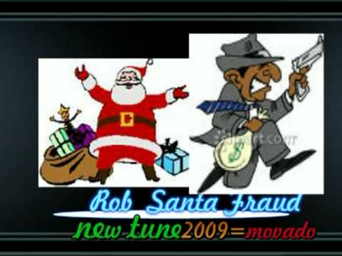 MOVADO=GULLY CHRISTMAS FT FLEXXX & SAVAGE