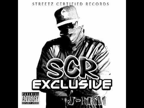 J-Mill - SCR Exclusive (Dirty)