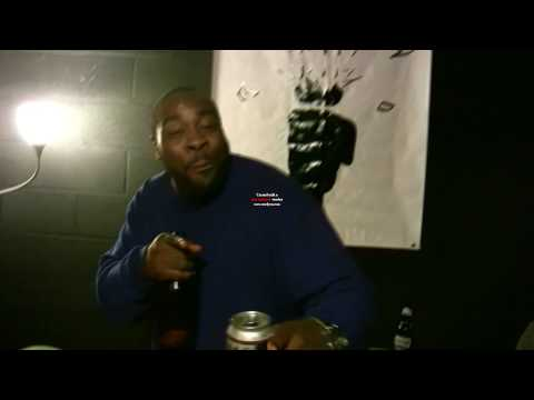 Big Bully Showstoppers Freestyle