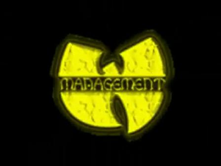 Christmas Rap Wu Tang Management