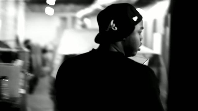 """Diego Ca$h ft Block Boyz- """"All Black"""""""