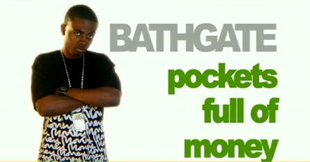 Pockets Full Of Money