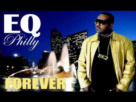 "EQ Freestyle - Ft. Drake ""Forever"" beat"