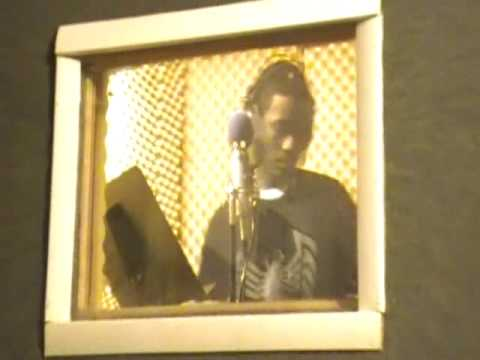 Dave Pracyse Blesses Darkroomj Studios In Chicago