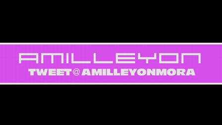 Amilleyon (May 8, 2010)