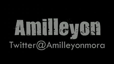 Amilleyon 1 (May 22, 2010)