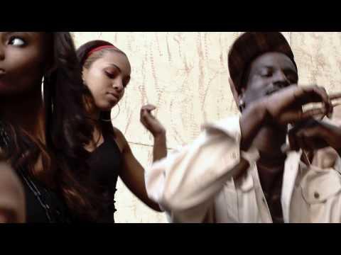 """T-coop """"Tic-Toc"""" ft. b-hamp (commercial spot)"""