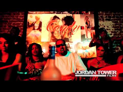 Co2 ft Yung Star Yung Villin and Chop Chop (directed by Jordan Tower Films)