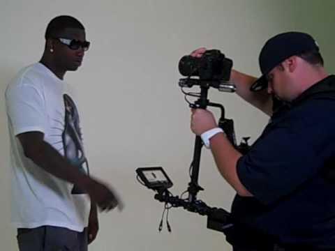 Drumma Boy, Gucci Mane, J Money - I Got Em (Behind the Scenes Video)