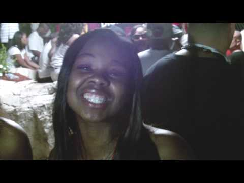mdot tv secrets shot out!.AVI