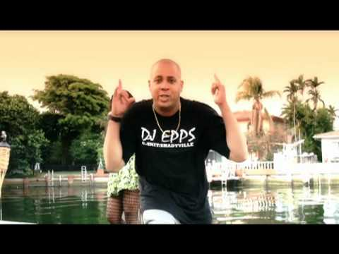 """SWAZY STYLES """"BIRTHDAY SUIT"""" DIRECTED BY DJ EPPS (VIDEO)"""