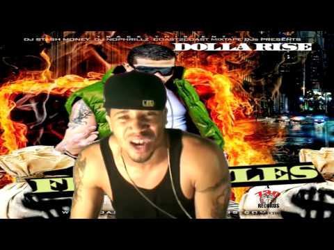 D.R. - I'M THE MAN/HELLA MAD IN STU PERFORMANCE