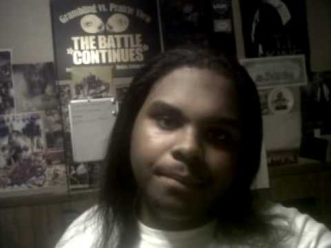 NEW MYSPACE PAGE UP!!!!!!!!